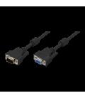 Verlenging VGA 3.00m LogiLink