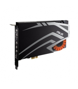 ASUS Strix Soar PCIe 7.1 / Retail