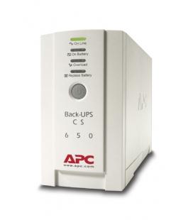 UPS APC UPS 650VA BK650EI