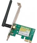 TP-Link 150Mbps 1T1R TL-WN781ND