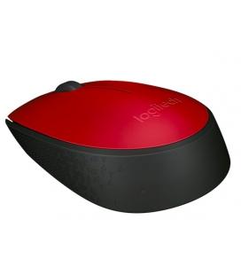 Logitech M171 Optical USB Ro-Zw Retail Wireless