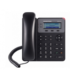 Grandstream GXP1610 VoIP