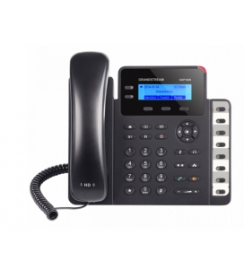 Grandstream GXP1628 VoIP