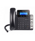 Grandstream GXP1628 VoIP PoE