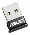 Asus USB-BT400 BT4.0 USB2.0 /10m /Ultra Small