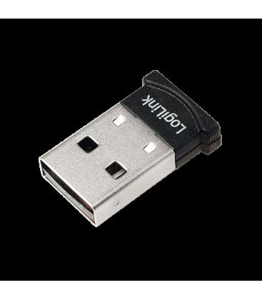 Logilink BT0037 BT 4.0 USB2.0 /100m /Ultra Small