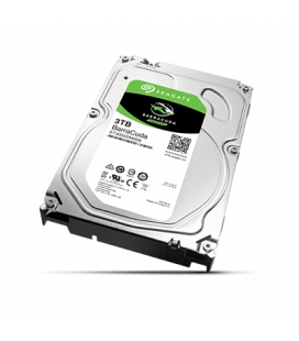1,0TB Seagate Barracuda SATA3/64MB/7200rpm