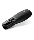 Presenter Logitech R400 Wireless Retail