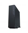 Antec VSK-2000 U3 0 Watt / Desktop / µATX