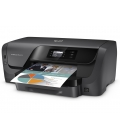 HP OfficeJet Pro8210 WLAN / LAN / Zwart