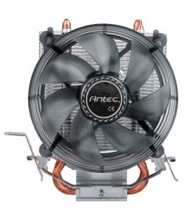 Antec A30 AMD-Intel