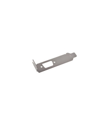 Asus Low Profile bracket VGA