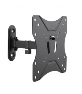 "Wall mount LogiLink Tilt/Swivel 23""-42"""