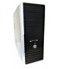 Linkworld 3210-22 C.2228U 0 Watt / Midi / ATX
