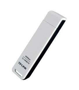 TP-Link WL 300 USB 2T2R TL-WN821N