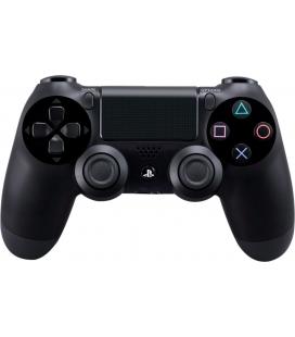 Playstation 4 controller zwart