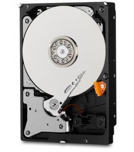 1,0TB WD Purple Surveillance SATA3/64MB/5400rpm