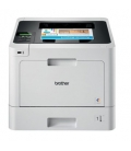 Brother HL-L8260CDW KLEUR / WLAN / LAN / Wi-Zw