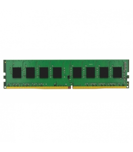 8192MB DDR4/2666 Kingston ValueRAM CL19 Retail