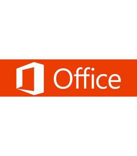 OFF Microsoft Office 365 Home - 1 jaar ESD
