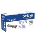 Brother TN-2420 Zwart 3.000 pagina`s (Origineel)