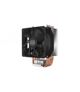 Cooler Master Hyper H412R AMD/Intel