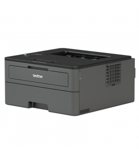 Brother HL-L2375DW MONO / LAN / WLAN / Zwart