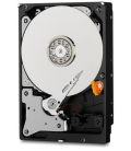 6,0TB WD Purple Surveillance SATA3/64MB/5400rpm