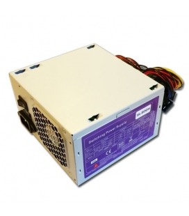 Inter-Tech SL-500A 500W ATX