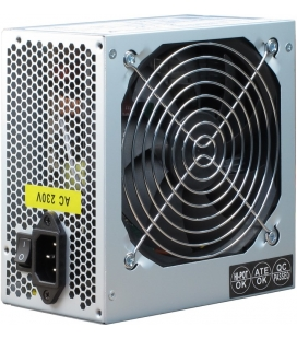 Inter-Tech SL-500 Plus 500W ATX
