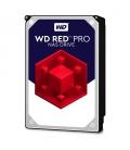 4,0TB WD Red Pro NAS SATA3/256MB/7200rpm