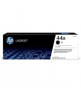 HP No. 44A Zwart 1.000 pagina`s (Origineel) CF244A