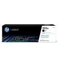 HP No.203A Zwart 1.400 pagina`s (Origineel) CF540A