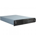 Inter-Tech 2U 2129-N - USB3.2/Server Case/ATX