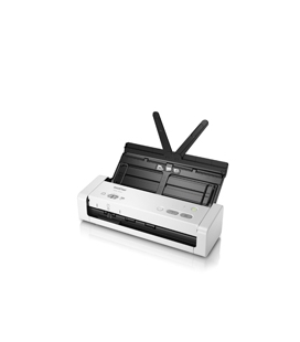 Brother ADS-1200 Documentscanner USB