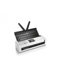 Brother ADS-1700W Documentscanner USB / WLAN