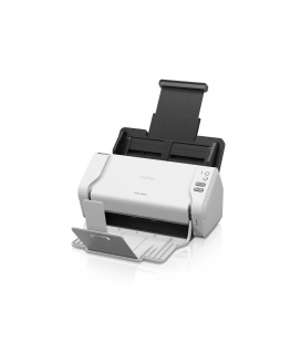 Brother ADS-2200 Documentscanner USB