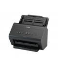 Brother ADS-2400N Documentscanner USB / LAN
