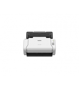 Brother ADS-2700W Documentscanner USB / LAN / WLAN