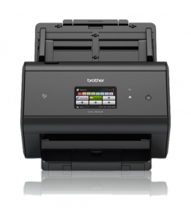 Brother ADS-2800W Documentscanner USB/LAN/WLAN