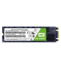 480GB M.2 SATA3 WD Green 3D/TLC/540/465 Retail