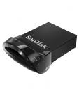 USB 3.1 FD 16GB Sandisk Ultra Fit