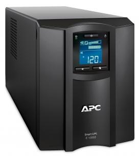 UPS APC UPS 1000VA SMC1000IC