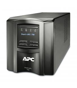 UPS APC UPS 750VA SMT750ic SmartConnect