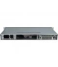 Inter-Tech K-125L - USB2.0/Server Case/ITX