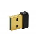 Asus USB-N10 nano WL 150Mbps USB
