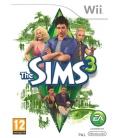 Nintendo Wii De Sims 3