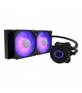 Cooler Master MasterLiquid ML240L V2 Waterkoeling RGB