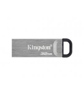 USB 3.2 FD 32GB Kingston DataTraveler Kyson