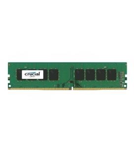 4GB DDR4/2666 Crucial CL19